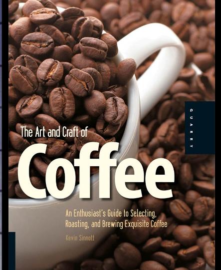 Sobre el Café
